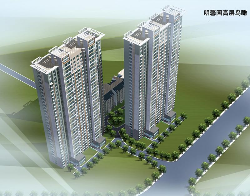 2明馨园--莱芜城区第一高层住宅.jpg